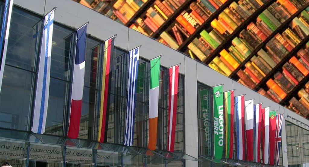 Salone del Libro, L'AIE rientra nel comitato di indirizzo