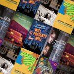 San Valentino, i 6 libri per celebrare l'amore universale