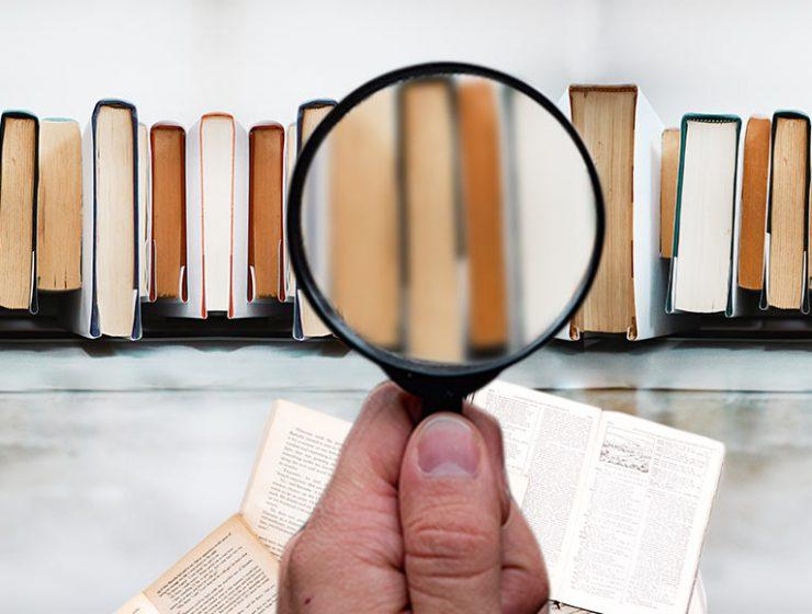Come una casa editrice sceglie un autore e un libro da pubblicare?