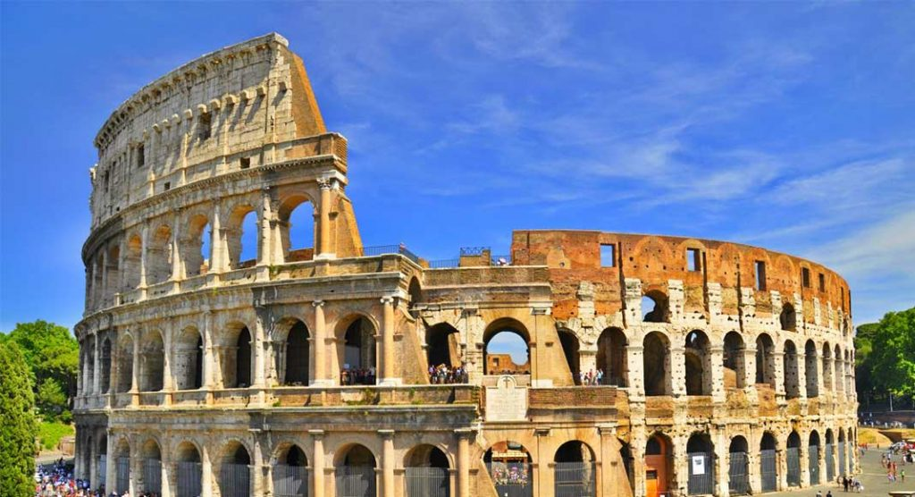 I musei e siti archeologici italiani più visitati nel 2018