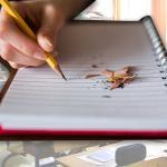 10 consigli per aiutare gli studenti a scrivere