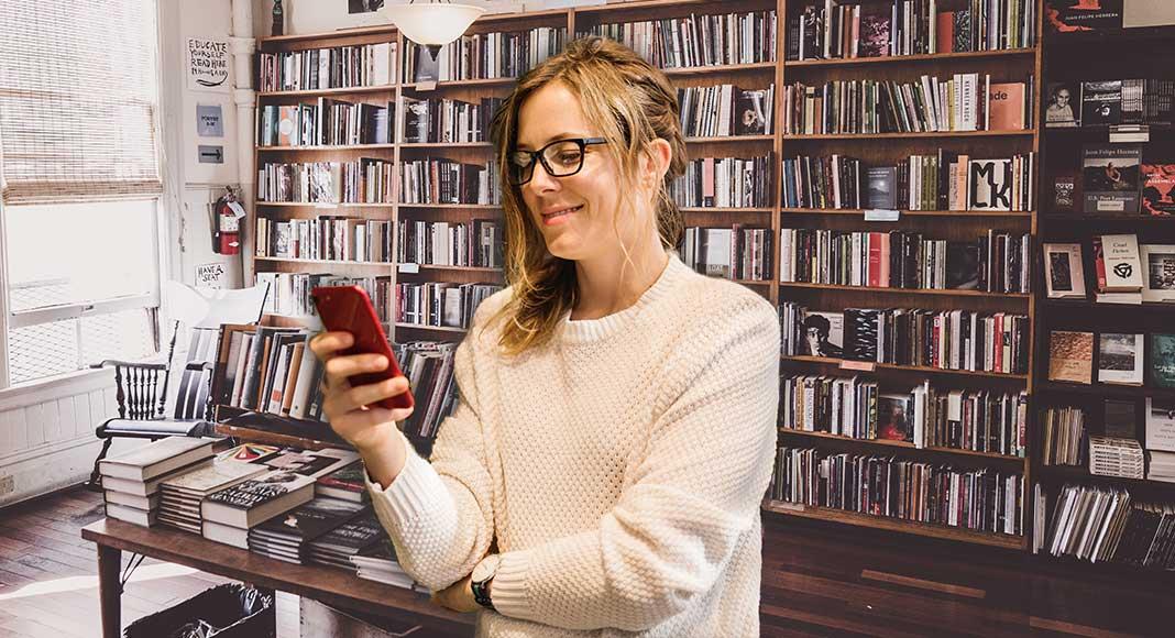 wattpad-books-casa-editrice