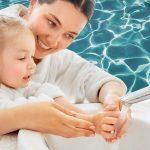 World Water Day, come insegnare ai bambini l'importanza dell'acqua