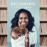Becoming di Michelle Obama, l'autobiografia da 10 milioni di copie