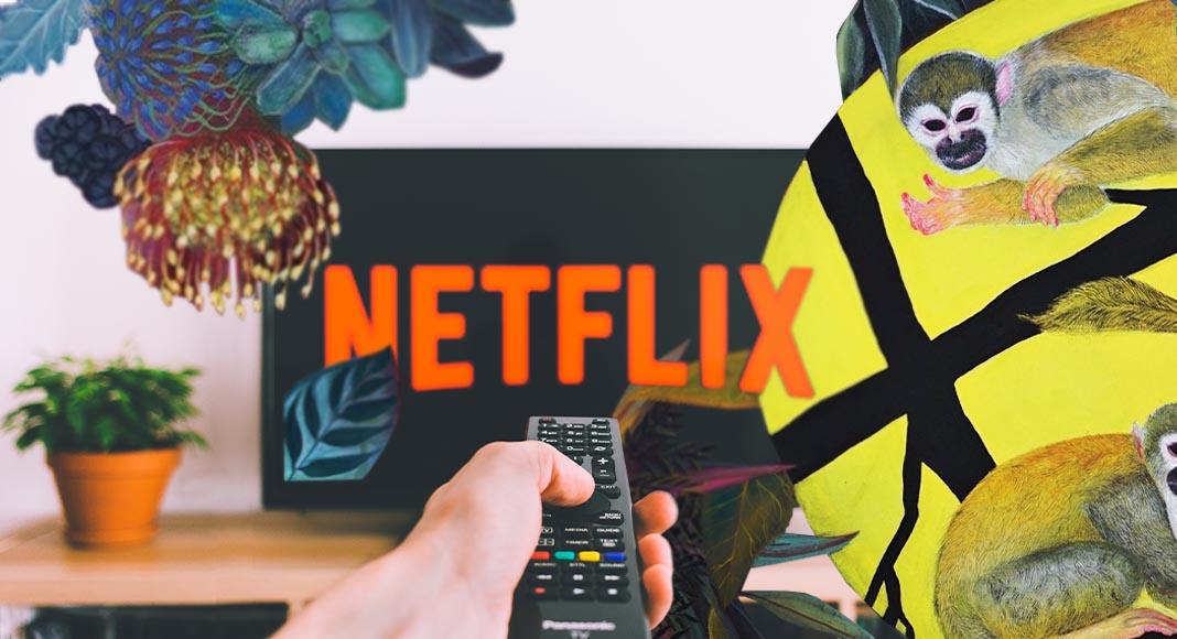 Cent'anni di solitudine diventerà una serie tv Netflix