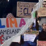 Greta Thunberg, il discorso in difesa del clima e del futuro