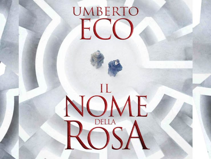 Il nome della rosa, la serie TV tratta dal romanzo di Eco