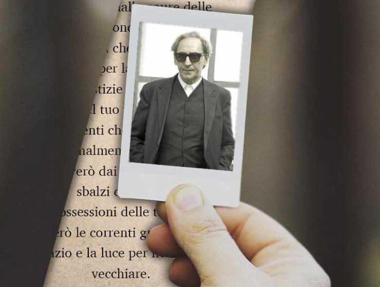 La_cura_Franco_Battiato_è_dedicata_Amore_universale