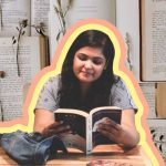 Perché i libri rendono felici