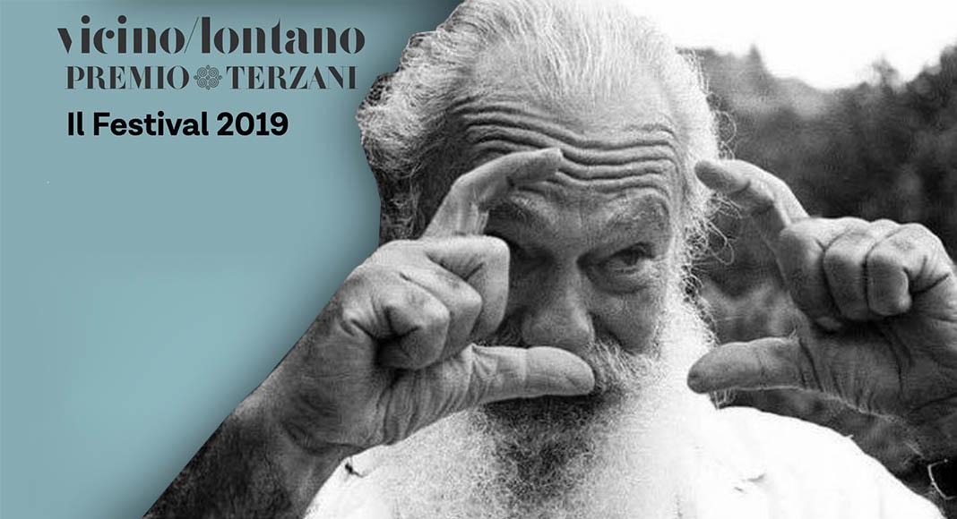 Ridotti i finanziamenti al Premio Tiziano Terzani perché è diventato un santo secolare