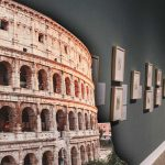 Roma, esposizioni e visite guidate nel weekend