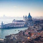 Biennale di Venezia, il Padiglione Italia presentato al MiBAC