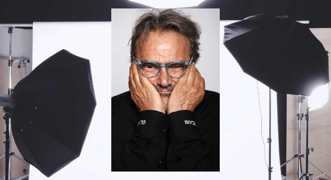 Oliviero Toscani, la carriera del fotografo in mostra a Ravenna