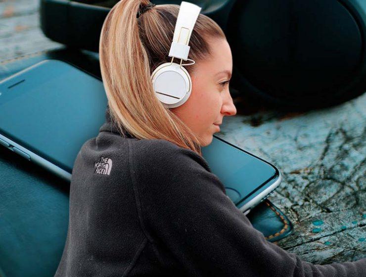 Tutti i siti da dove scaricare audiolibri gratis (e legalmente)