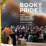 """""""Ogni Desiderio"""" è il tema della quinta edizione di Book Pride"""