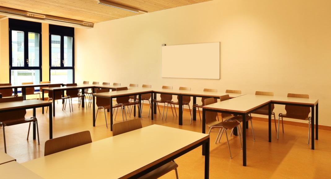Concorso dirigenti scolastici, come funziona la prova orale