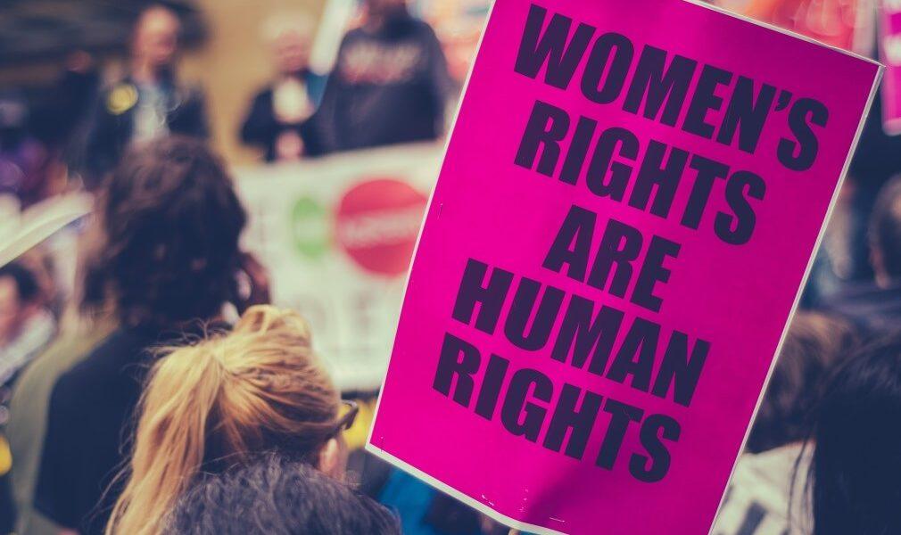 Iran-Arabia Saudita, sfida sui diritti delle donne