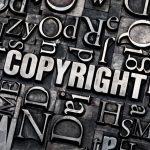 """Copyright, gli editori italiano dicono """"si"""" al diritto d'autore"""