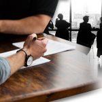 Come scegliere un editore, consigli per scrittori esordienti