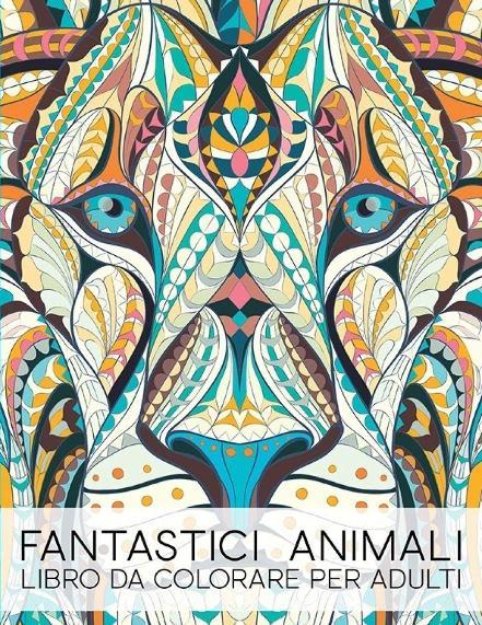 fantastici animali