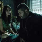 Gomorra, anteprima e trama dei primi due nuovi episodi