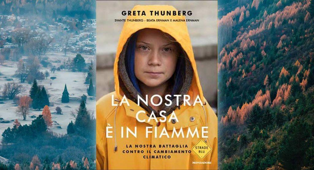 Greta Thunberg, in tutto il mondo gli studenti scioperano per il clima