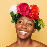 L'importanza del sorriso, il progetto nelle scuole
