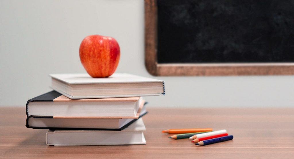 Concorso docenti 2019, cosa c'è da sapere