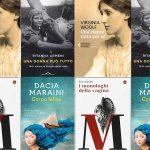 I libri da leggere per la Festa della donna