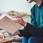 I consigli per leggere un libro intero al giorno