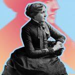 I consigli di Louisa May Alcott a un'aspirante scrittrice