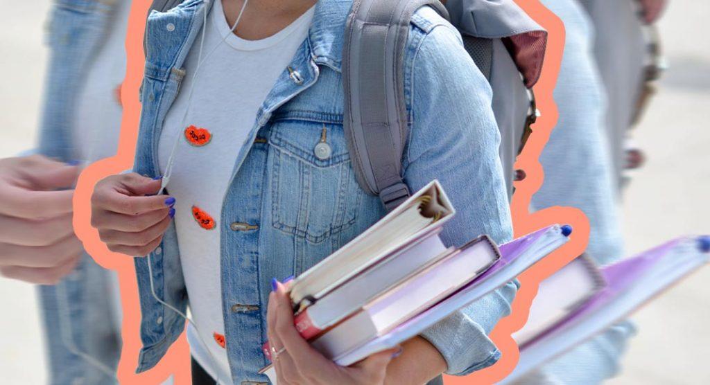 Il metodo OCME, come preparare un esame in 7 giorni