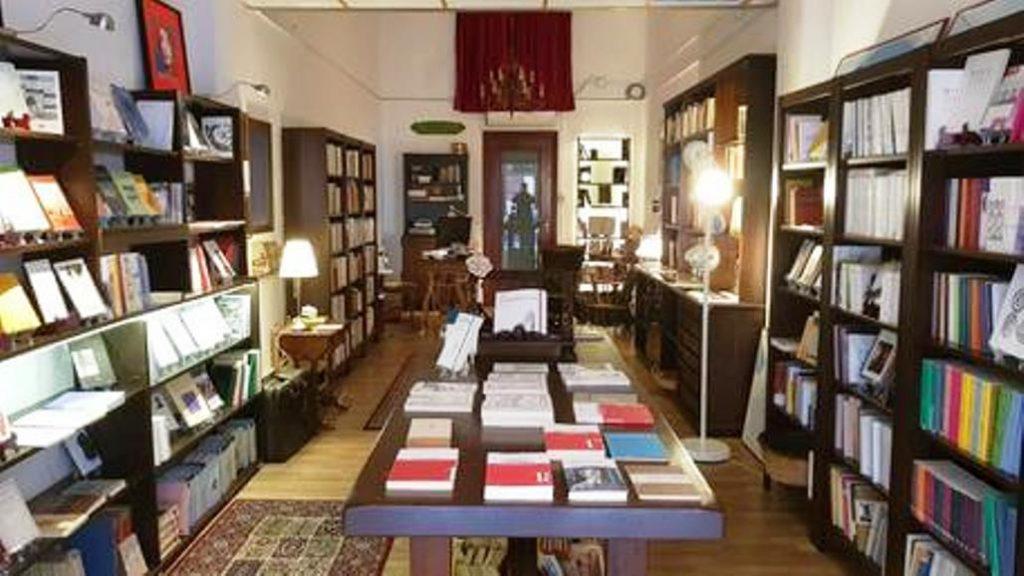 Millelibri, a Bari la prima libreria dedicata alla Poesia