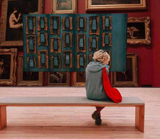 Arte e musei, ecco le mostre da vedere in primavera