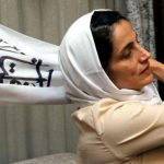 Nasrin Sotoudeh, condannata l'avvocata attivista a difesa delle donne