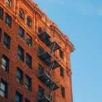 L'appartamento di Philip Roth è in vendita per 3 milioni di dollari