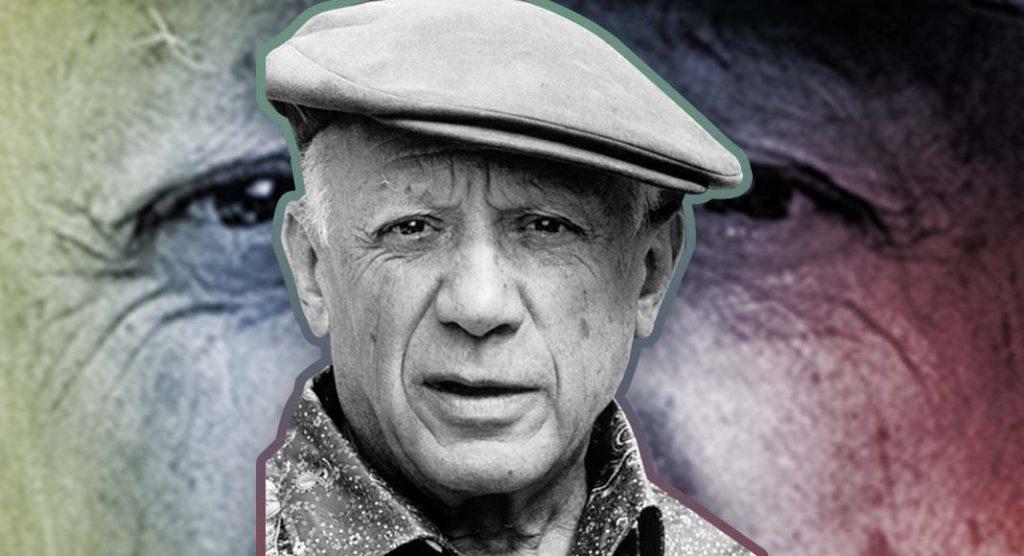 Picasso ritrovato, il Ritratto di Dora Maar torna alla luce dopo 20 anni