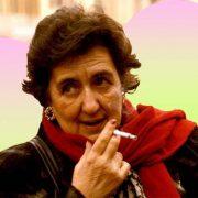 Le poesie d'amore più belle di Alda Merini