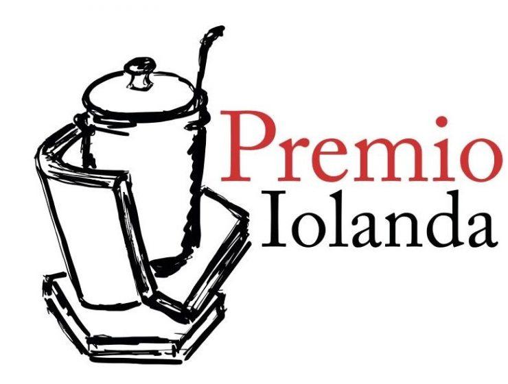 Premio Iolanda, al via la seconda edizione del concorso dedicato al miglior libro di cucina