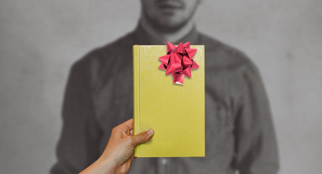 Donne, fatevi un regalo