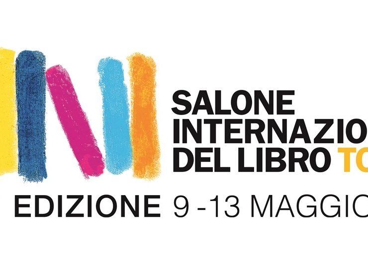 Presentata la 32° edizione del Salone Internazionale del Libro di Torino