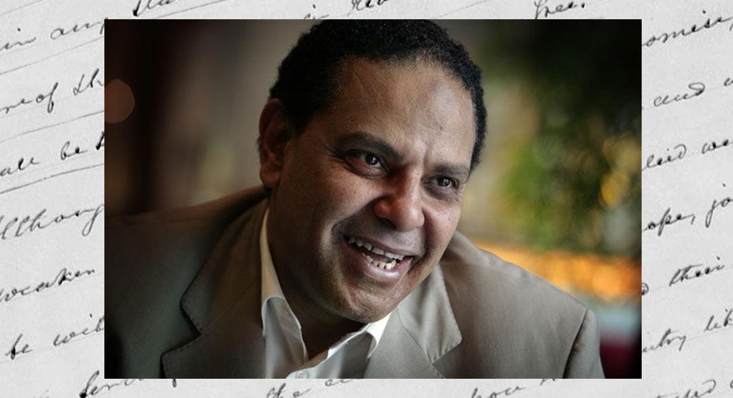 Ala al-Aswany, lo scrittore egiziano il cui crimine è essere un autore