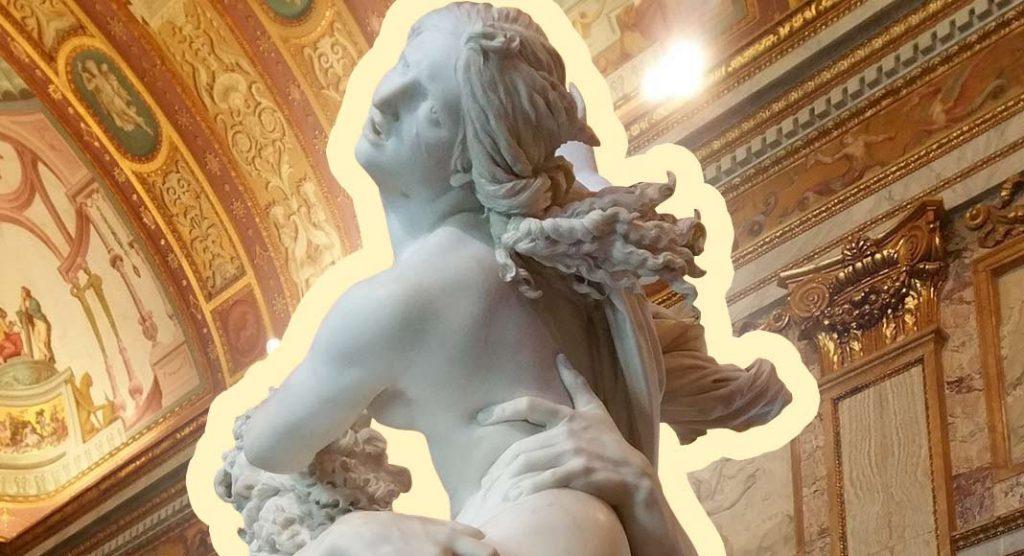Musei gratis in tutta Italia per la #settimanadeimusei