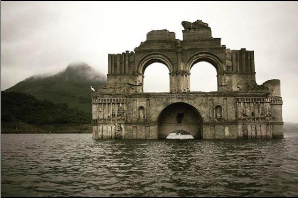 temple of santiago 1