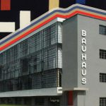 100 anni del Bauhaus, 10 oggetti che hanno fatto la storia del design
