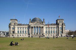 1280px Berlin Reichstag BW 2