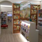 Riapre a Ragusa la libreria Flaccavento
