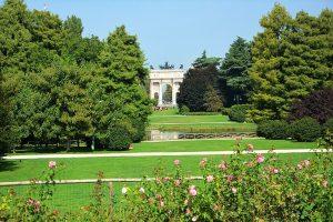 800px Parco Sempione scorcio