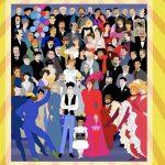 Dilili a Parigi, il cartone animato che diventa ritratto della società contemporanea