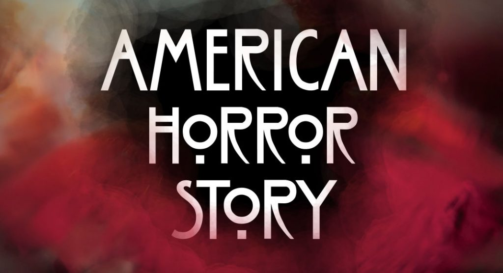 Ecco rivelata, la nuova stagione di American Horror Story si chiama 1984